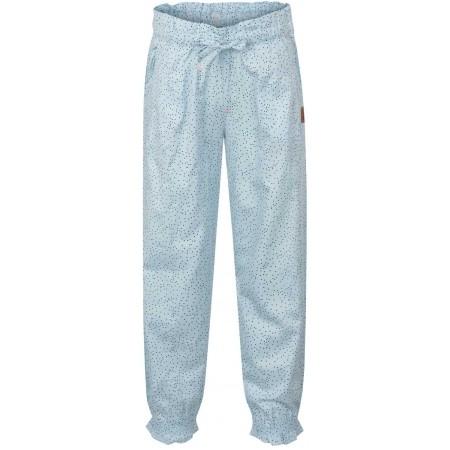 Loap POLANA - Detské nohavice