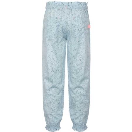 Dětské kalhoty - Loap POLANA - 2