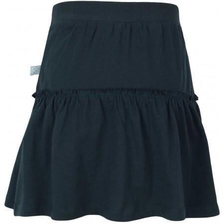 Dievčenská sukňa - Loap IVESA - 2