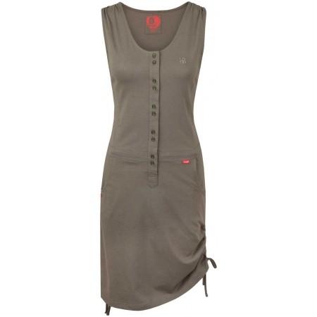 Dámské šaty - Loap NOCA 75ccae7c0e