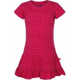 Loap IMPOSA - Girls' dress