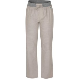 Loap NELISA - Women's pants