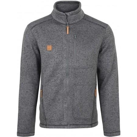 Pánský svetr - Loap GRECKI - 1