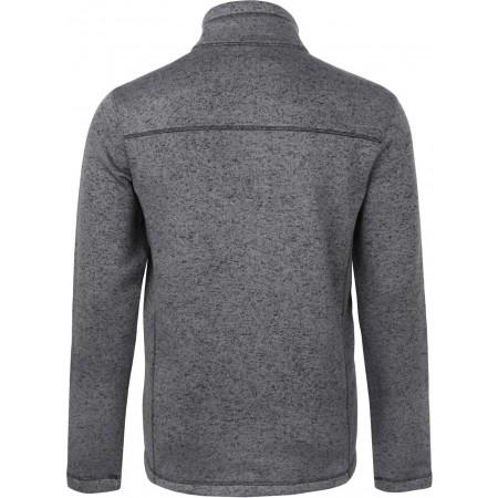 Pánský svetr - Loap GRECKI - 2