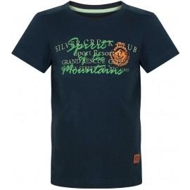 Loap IZMAIL - Dětské tričko