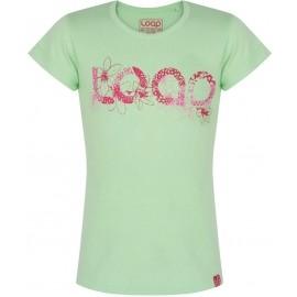Loap IGULA - Koszulka dziecięca
