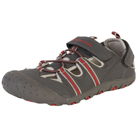 ALPINE PRO BELLEVO - Детски летни обувки