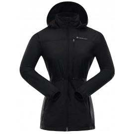 Alpine Pro GOANITTA - Women's coat