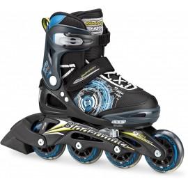 Bladerunner PHASER - Kids' skates