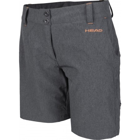 Dámské šortky - Head SIGMA - 1