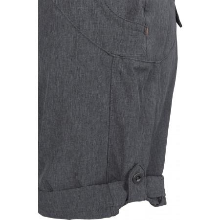 Dámské šortky - Head SIGMA - 3