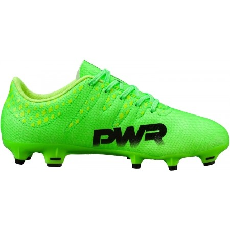 Buty Puma Evo Power Vigor 4 FG 103972031