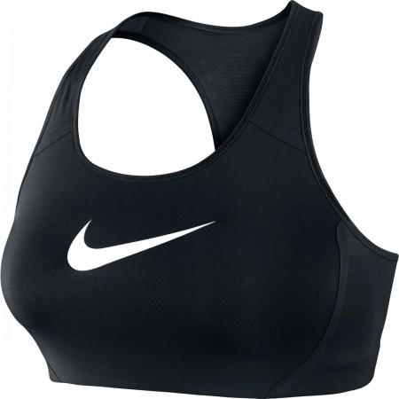 SHAPE SWOOSH BRA 2.0 - Dámská sportovní podprsenka - Nike SHAPE SWOOSH BRA 2.0 - 1