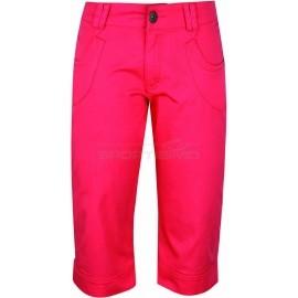 Loap KRALA - Women's shorts