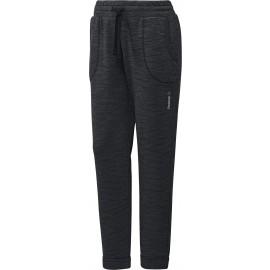68e915dbb39 Reebok ELEMENTS MARBLE 7 8 PANT - Dámské kalhoty