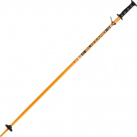 Blizzard RACE JR - Kids' ski poles