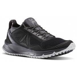 Reebok ALL TERRAIN FREEDOM - Men's running shoes