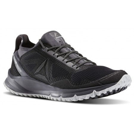 Pánská běžecká obuv - Reebok ALL TERRAIN FREEDOM - 1