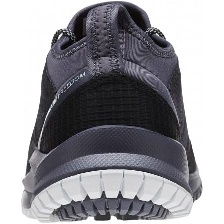 Pánská běžecká obuv - Reebok ALL TERRAIN FREEDOM - 5