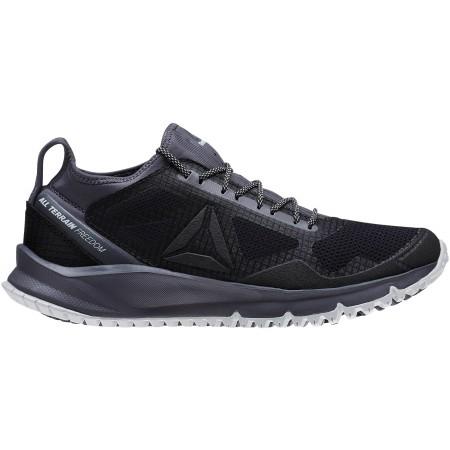 Pánská běžecká obuv - Reebok ALL TERRAIN FREEDOM - 2