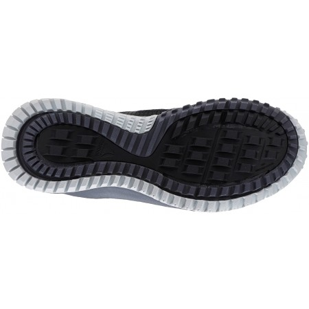 Pánská běžecká obuv - Reebok ALL TERRAIN FREEDOM - 4