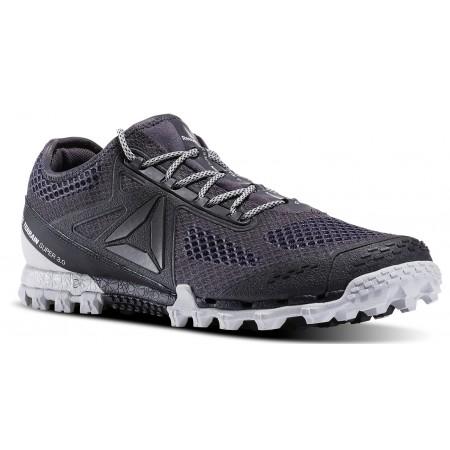 Pánská běžecká obuv - Reebok ALL TERRAIN SUPER 3.0 - 1