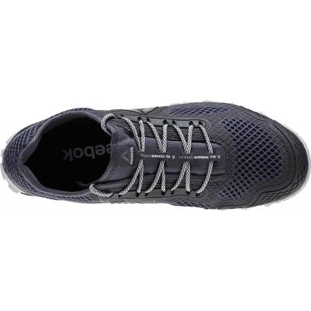 Pánská běžecká obuv - Reebok ALL TERRAIN SUPER 3.0 - 3