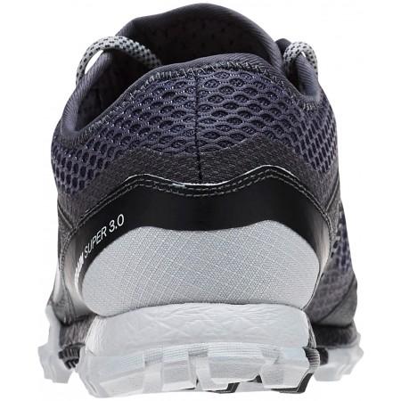 Pánská běžecká obuv - Reebok ALL TERRAIN SUPER 3.0 - 5