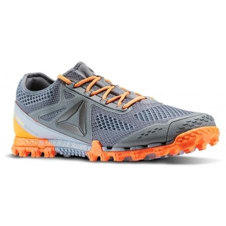 Pánská běžecká obuv - Reebok ALL TERRAIN SUPER 3.0 - 1 b573c40c3a8
