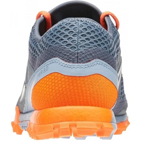 Pánská běžecká obuv - Reebok ALL TERRAIN SUPER 3.0 - 11