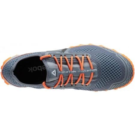 Pánská běžecká obuv - Reebok ALL TERRAIN SUPER 3.0 - 9