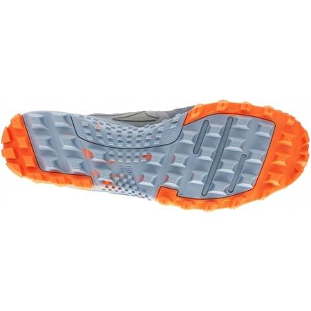 Pánská běžecká obuv - Reebok ALL TERRAIN SUPER 3.0 - 10