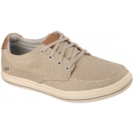 Skechers DEFINE-SODEN - Men's lifestyle shoes