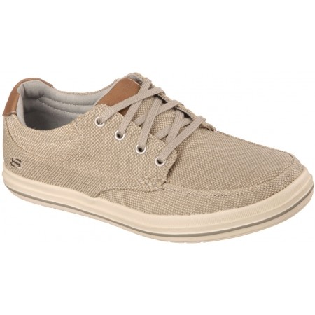 Skechers DEFINE-SODEN