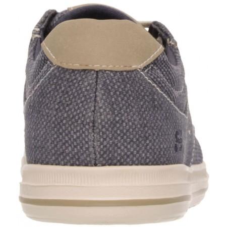 Men's lifestyle shoes - Skechers DEFINE-SODEN - 6