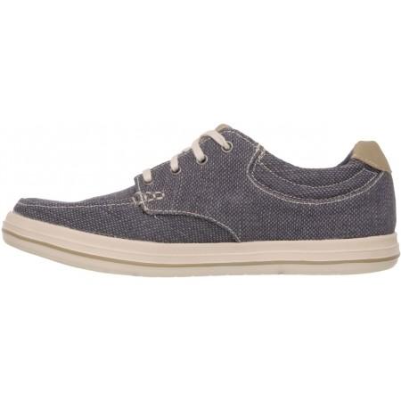 Men's lifestyle shoes - Skechers DEFINE-SODEN - 3