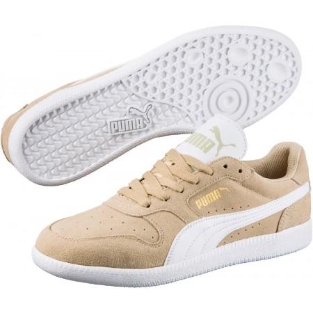 99e7469a8fd2e Pánska vychádzková obuv - Puma ICRA TRAINER SD - 1