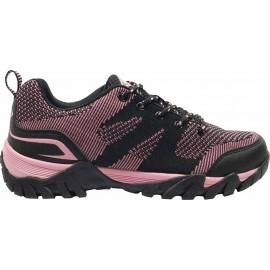 Umbro JENS - Női utcai cipő