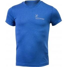 Klimatex MOOS - Chlapčenské športové tričko
