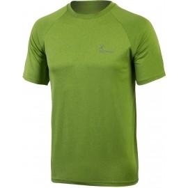Klimatex GUDO - Koszulka sportowa męska