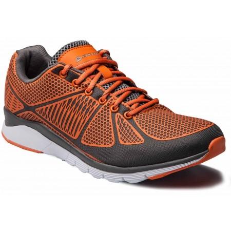 86bee5449e Pánská sportovní obuv - ALPINE PRO FISHER