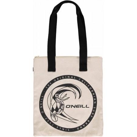 Women's bag - O'Neill BW SUMMER SURFIVAL BAG
