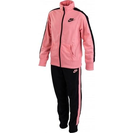 d9ecc85c2c4 Detská športová súprava - Nike SPORTSWEAR TRACK SUIT - 4