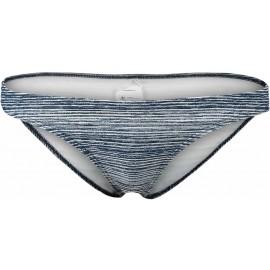 O'Neill PRINT BALCONETTE BIKINI - Costum de baie damă