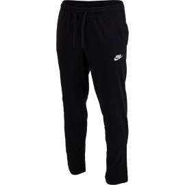 Nike NSW PANT OH CLUB JSY