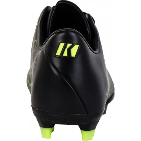 Младежки футболни обувки - Kensis FELIX - 5