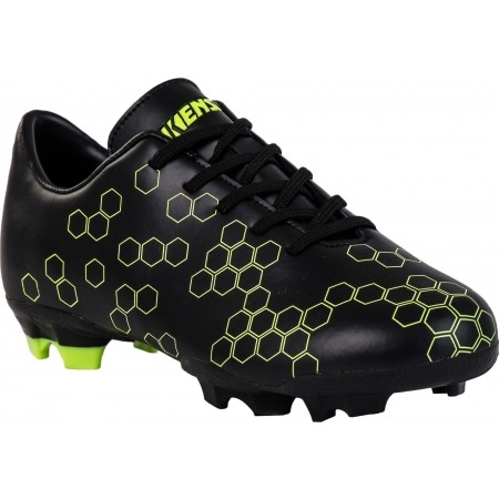 Младежки футболни обувки - Kensis FELIX - 1