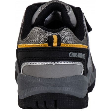 Dětská obuv pro volný čas - Crossroad DALEK - 9