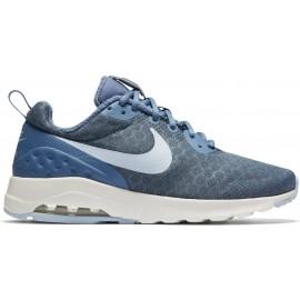 Nike AIR MAX MOTION LW SE - Dámska voľnočasová obuv