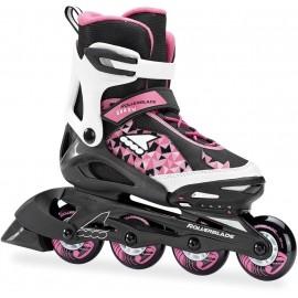 Rollerblade ARROW G - Girls' inline skates